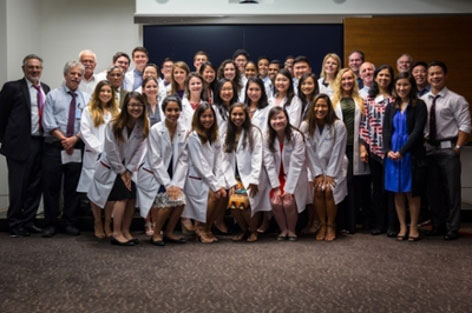 uc irvine health pediatric residents
