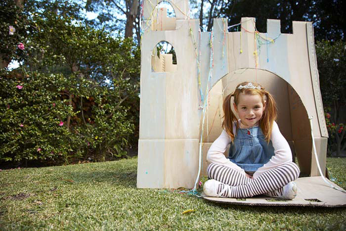 Pediatric_toddler_castle.jpg